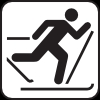 Ice_Skiing_Map_Sign_clip_art_small