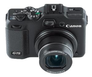 Z-canon-g15-top-s