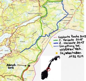 Karte Nyheter11
