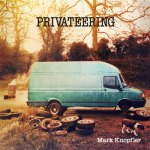 Privateering_Mark_Knopfler