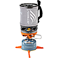 jetboil-unit_xl