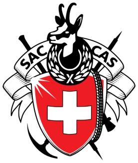 507px-Logo_SAC Kopie