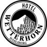 hotel_wetterhorn__hasliberg_hohfluh_wetterhorn_rund_hasliberg_thumb_229x500