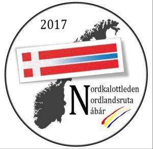 nkl-logo