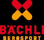 ba_logo_vert