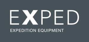 EXPED_Logo_option+3