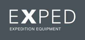 EXPED_Logo_option+3