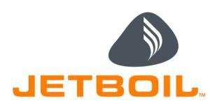 Jetboil_logo