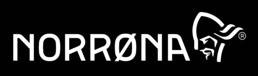 norrona-logo-white-e1498065238792-530x156
